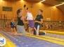 Gymnastiekfeest