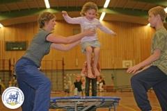 Gymnastiekfeest (10)
