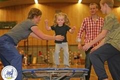 Gymnastiekfeest (11)