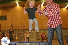 Gymnastiekfeest (12)