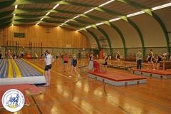 Gymnastiekfeest (13)