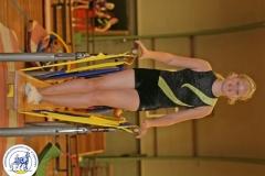Gymnastiekfeest (14)