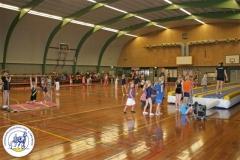 Gymnastiekfeest (15)
