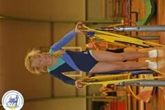 Gymnastiekfeest (16)