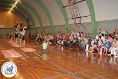 Gymnastiekfeest (18)