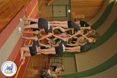 Gymnastiekfeest (19)