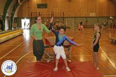 Gymnastiekfeest (2)
