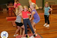 Gymnastiekfeest (4)