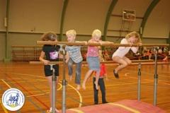 Gymnastiekfeest (8)
