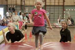 gymnastiekfeest__10_