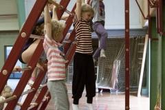 gymnastiekfeest__12_