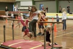 gymnastiekfeest__15_