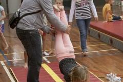 gymnastiekfeest__16_