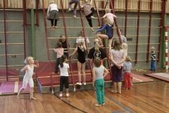 gymnastiekfeest__22_