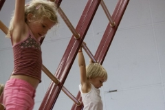 gymnastiekfeest__2_