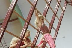 gymnastiekfeest__4_