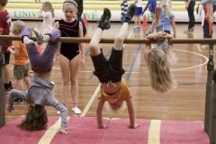 gymnastiekfeest__6_