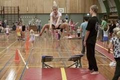 gymnastiekfeest__8_