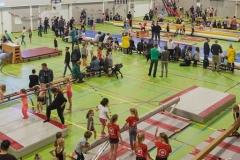 Gymnastiekfeest (9)