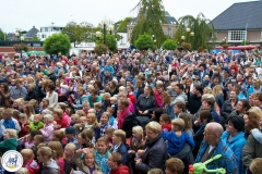Familiefeest (11)