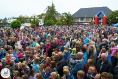 Familiefeest (16)