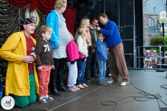 Familiefeest (21)