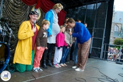 Familiefeest (22)