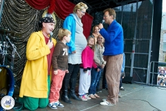 Familiefeest (23)