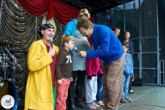 Familiefeest (24)