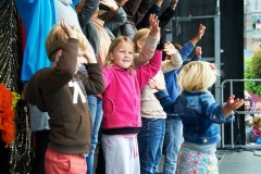 Familiefeest (26)