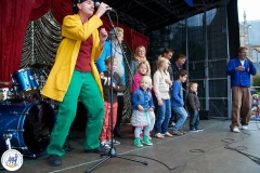 Familiefeest (27)