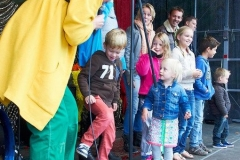Familiefeest (30)