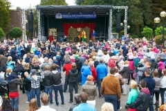 Familiefeest (32)
