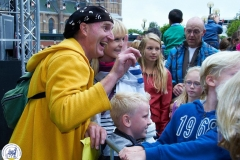 Familiefeest (36)