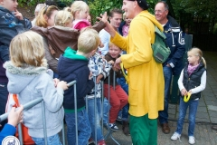 Familiefeest (39)