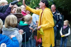 Familiefeest (40)
