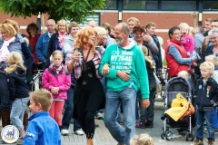 Familiefeest (41)