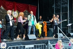 Familiefeest (42)
