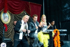 Familiefeest (44)