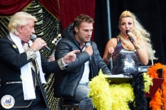 Familiefeest (45)