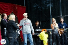 Familiefeest (56)
