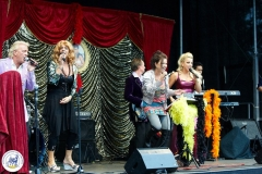 Familiefeest (60)
