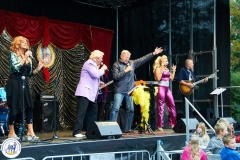 Familiefeest (66)