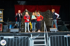 Familiefeest (70)