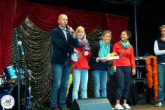 Familiefeest (71)