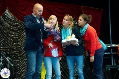 Familiefeest (72)