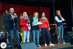 Familiefeest (73)