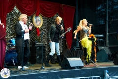 Familiefeest (74)