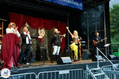Familiefeest (77)