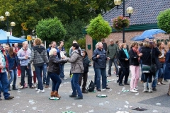 Familiefeest (86)